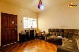 Título do anúncio: Apartamento para aluguel, 3 quartos, Porto Velho - Divinópolis/MG