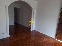 Apartamento 2 quartos em Copacabana, 100m²