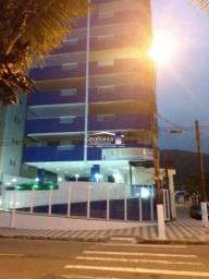 Título do anúncio: Apartamento com 1 dorm, Jardim Marina, Mongaguá - R$ 290 mil, Cod: 31185