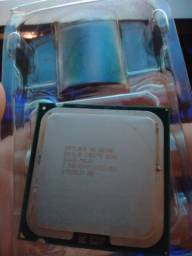 Título do anúncio: Processador Intel Core 2 Quad Q8300