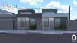 Casa com 2 dormitórios à venda, 51 m² por R$ 140.000,00 - Residencial Campestre - Paranava