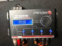 Crossover Stetsom STX2448