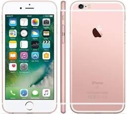 Iphone 6S troca ou venda