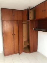 Título do anúncio: Apartamento com 2 dormitórios para alugar, 52 m² por R$ 1.400,00/mês - Jardim Felicidade (