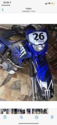 TTR 230 2010