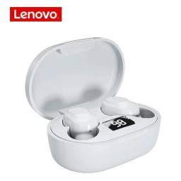 Fone de Ouvido Bluetooth Lenovo