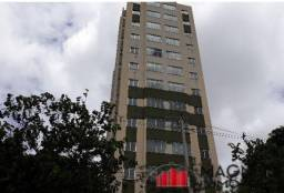 Título do anúncio: VENDA | Apartamento, com 1 quartos em VILA ESPERANCA, MARINGA
