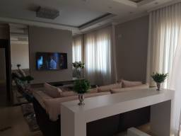 Título do anúncio: Apartamento à venda, Zona 04, Maringá, PR