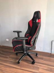 Cadeira Gamer 7211