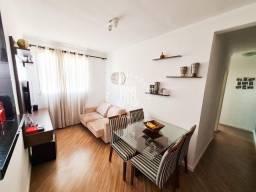 Título do anúncio: Jundiaí - Apartamento - Recanto Quarto Centenário