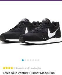 Tênis Nike Venture