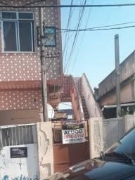 Título do anúncio: CASA RESIDENCIAL em RIO DE JANEIRO - RJ, IRAJÁ