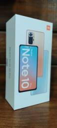 Xiaomi Redmi note 10 pro 6/8 GB 128GB