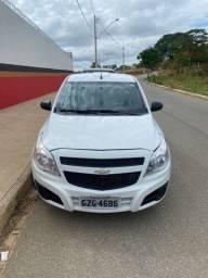 Título do anúncio: Chevrolet Monta LS 2012