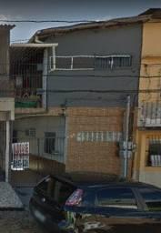 Kit Nets para Investir na Rua Joaquim Fonseca, à 100 mts da BR