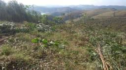 Terrenos AN grande oportunidade de ter seu terreno