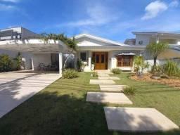 Casa para venda possui 550 metros quadrados com 6 quartos em Tabatinga - Caraguatatuba - S