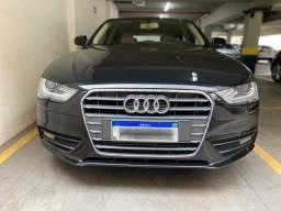 Audi A4 Attraction 1.8T 2015, Aut.!!!