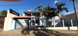Casa 4 dormitórios para vender ou alugar Patronato Santa Maria/RS