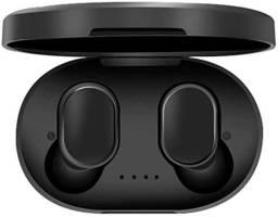 Fone De Ouvido Bluetooth Redmi Air2 Dots Xiaomi