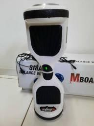hoverboard smart balance wheel<br><br>