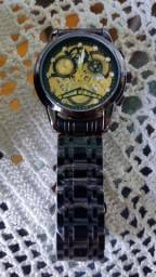 Título do anúncio: Relógio De Pulso FNGEEN