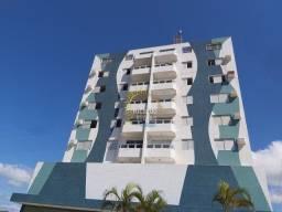 Apartamento à venda com 3 dormitórios em Balneário de ipanema, Pontal do paraná cod:223A