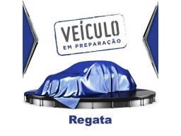 Título do anúncio: Volkswagen SpaceFox TREND GII