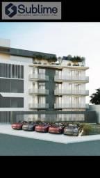 Título do anúncio: Apartamento para Venda em Ipojuca, Porto de Galinhas, 1 dormitório, 1 banheiro, 1 vaga