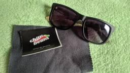 Óculos de Sol Chilli Beans Original