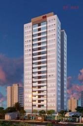 Título do anúncio: Você procura um apartamento de alto padrão no centro de Botucatu? Você acabou de encontrar