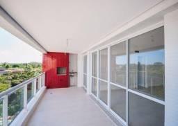 Patamares Greenville Ludco 180m 4 suites Varanda Gourmet com Churrasueira Oportunidade 3 V