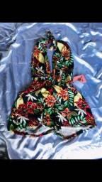 Lindas roupas femininas