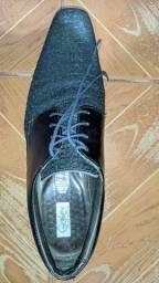 Sapato gofer