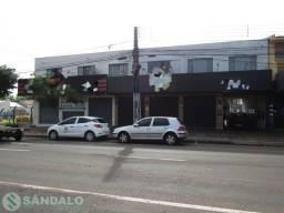 LOCAÇÃO | Apartamento, com 3 quartos em JARDIM ALVORADA, MARINGA