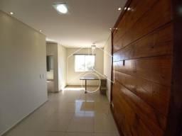 Título do anúncio: Apartamento para alugar com 2 dormitórios em Jardim alvorada, Marilia cod:L2507