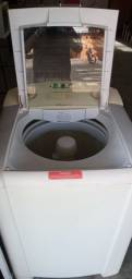 Maquina de lavar roupas 8Kg