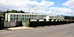 Apartamento para alugar com 2 dormitórios em Jardim carvalho, Ponta grossa cod:1814