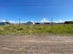 Terreno Quatro Lagos em Arroio do Sal/RS Cód 378