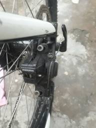 Bike 29 quadro 19 Vzan Everest Pro tosa Shimano