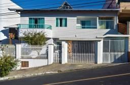 Título do anúncio: Casa alto padrão com 4 quartos 3 vagas e piscina em Ariribá - Balneário Camboriú - SC