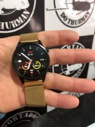 Smartwatch f35