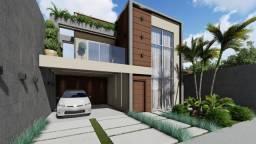 Título do anúncio: Construa sua casa 100% FINANCIADA pela CAIXA ECONÔMICA FEDERAL.