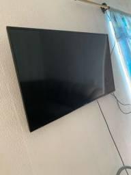 Vendo Tv 32 polegad
