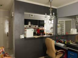 Título do anúncio: Apartamento com 2 dormitórios, Residencial Hortência, Jardim Santa Rita, Pirassununga - R$
