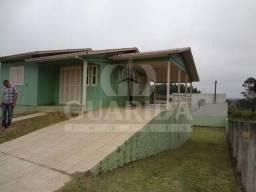 TORRES - Casa Padrão - Barro Cortado