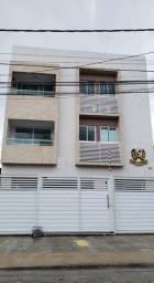 Título do anúncio: Apartamentos nos Bancários com 3 Quartos R$ 210.000,00*