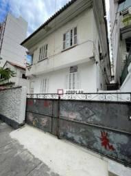 Casa com 3 dormitórios à venda, 130 m² por R$ 750.000 - Icaraí - Niterói/RJ