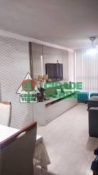 Título do anúncio: VENDA | Apartamento, com 3 quartos em Jardim Novo Horizonte, Maringá