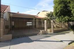 Casa para alugar com 3 dormitórios em Jd. novo horizonte, Maringa cod:L7064